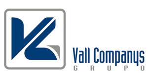 Vall-Companys