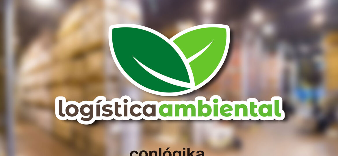 logistica-ambiental